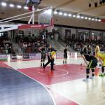 2019_02_124 SP MKK Gniezno - Tarnovia Basket Tarnowo Podgórne_25