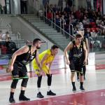 2019_02_124 SP MKK Gniezno - Tarnovia Basket Tarnowo Podgórne_26