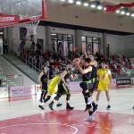 2019_02_124 SP MKK Gniezno - Tarnovia Basket Tarnowo Podgórne_27