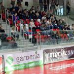 2019_02_124 SP MKK Gniezno - Tarnovia Basket Tarnowo Podgórne_28