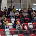 2019_02_124 SP MKK Gniezno - Tarnovia Basket Tarnowo Podgórne_29