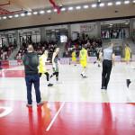 2019_02_124 SP MKK Gniezno - Tarnovia Basket Tarnowo Podgórne_3