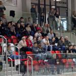 2019_02_124 SP MKK Gniezno - Tarnovia Basket Tarnowo Podgórne_31