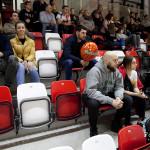 2019_02_124 SP MKK Gniezno - Tarnovia Basket Tarnowo Podgórne_32