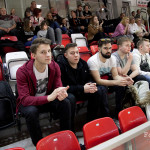 2019_02_124 SP MKK Gniezno - Tarnovia Basket Tarnowo Podgórne_33