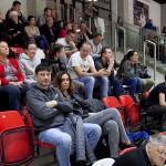2019_02_124 SP MKK Gniezno - Tarnovia Basket Tarnowo Podgórne_35