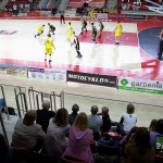 2019_02_124 SP MKK Gniezno - Tarnovia Basket Tarnowo Podgórne_38