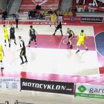 2019_02_124 SP MKK Gniezno - Tarnovia Basket Tarnowo Podgórne_39