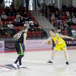 2019_02_124 SP MKK Gniezno - Tarnovia Basket Tarnowo Podgórne_4