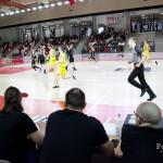 2019_02_124 SP MKK Gniezno - Tarnovia Basket Tarnowo Podgórne_5