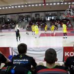 2019_02_124 SP MKK Gniezno - Tarnovia Basket Tarnowo Podgórne_6