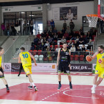 2019_02_124 SP MKK Gniezno - Tarnovia Basket Tarnowo Podgórne_7
