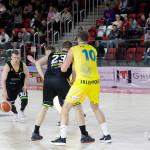 2019_02_124 SP MKK Gniezno - Tarnovia Basket Tarnowo Podgórne_8