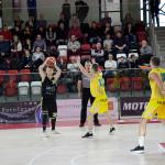 2019_02_124 SP MKK Gniezno - Tarnovia Basket Tarnowo Podgórne_9