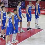 2019_02_18 SP MKK Gniezno - Biofarm Basket Suchy Las