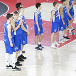 2019_02_18 SP MKK Gniezno - Biofarm Basket Suchy Las _1