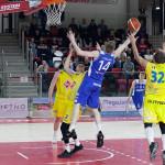 2019_02_18 SP MKK Gniezno - Biofarm Basket Suchy Las _10