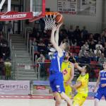 2019_02_18 SP MKK Gniezno - Biofarm Basket Suchy Las _11