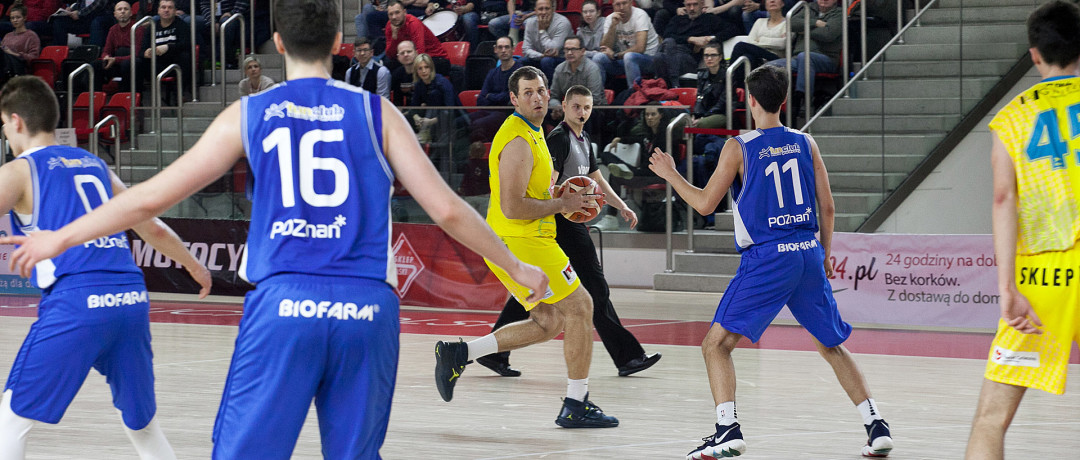 2019_02_18 SP MKK Gniezno - Biofarm Basket Suchy Las _12