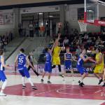 2019_02_18 SP MKK Gniezno - Biofarm Basket Suchy Las _13