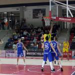 2019_02_18 SP MKK Gniezno - Biofarm Basket Suchy Las _14