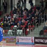 2019_02_18 SP MKK Gniezno - Biofarm Basket Suchy Las _15