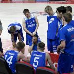 2019_02_18 SP MKK Gniezno - Biofarm Basket Suchy Las _16