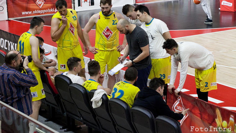 2019_02_18 SP MKK Gniezno - Biofarm Basket Suchy Las _18