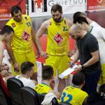 2019_02_18 SP MKK Gniezno - Biofarm Basket Suchy Las _19