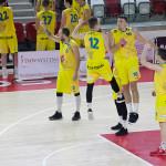 2019_02_18 SP MKK Gniezno - Biofarm Basket Suchy Las _2