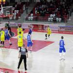 2019_02_18 SP MKK Gniezno - Biofarm Basket Suchy Las _20