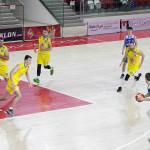 2019_02_18 SP MKK Gniezno - Biofarm Basket Suchy Las _21