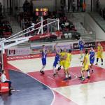 2019_02_18 SP MKK Gniezno - Biofarm Basket Suchy Las _22