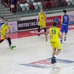 2019_02_18 SP MKK Gniezno - Biofarm Basket Suchy Las _23