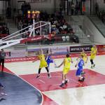 2019_02_18 SP MKK Gniezno - Biofarm Basket Suchy Las _24