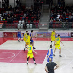 2019_02_18 SP MKK Gniezno - Biofarm Basket Suchy Las _25