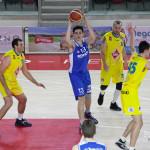 2019_02_18 SP MKK Gniezno - Biofarm Basket Suchy Las _26