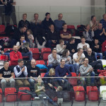 2019_02_18 SP MKK Gniezno - Biofarm Basket Suchy Las _27