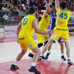 2019_02_18 SP MKK Gniezno - Biofarm Basket Suchy Las _28