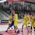 2019_02_18 SP MKK Gniezno - Biofarm Basket Suchy Las _29