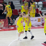 2019_02_18 SP MKK Gniezno - Biofarm Basket Suchy Las _3