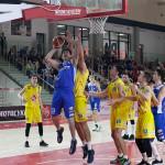 2019_02_18 SP MKK Gniezno - Biofarm Basket Suchy Las _30