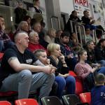 2019_02_18 SP MKK Gniezno - Biofarm Basket Suchy Las _31
