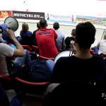 2019_02_18 SP MKK Gniezno - Biofarm Basket Suchy Las _32