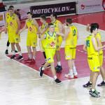2019_02_18 SP MKK Gniezno - Biofarm Basket Suchy Las _4
