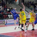 2019_02_18 SP MKK Gniezno - Biofarm Basket Suchy Las _5