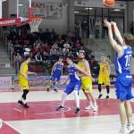 2019_02_18 SP MKK Gniezno - Biofarm Basket Suchy Las _6