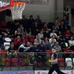 2019_02_18 SP MKK Gniezno - Biofarm Basket Suchy Las _7