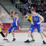 2019_02_18 SP MKK Gniezno - Biofarm Basket Suchy Las _8