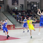 2019_02_18 SP MKK Gniezno - Biofarm Basket Suchy Las _9